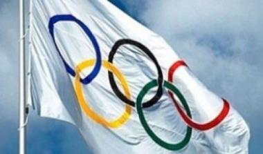 Состав оценочной комиссии по выбору места проведения зимней Олимпиады 2022 года обнародовали в МОК
