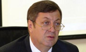 Место под строительство АЭС в Казахстане пока не определено - Владимир Школьник
