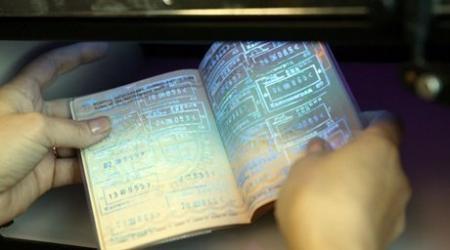 Грузия изменила правила выдачи виз иностранцам