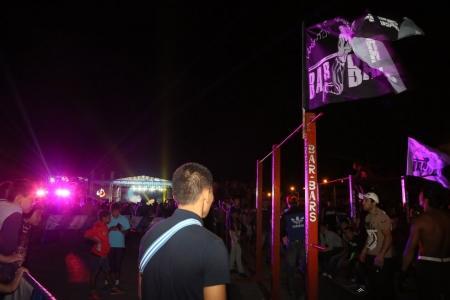 Aktau Open Fest: Итоги и мнения участников