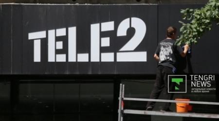"""Tele2 предупреждает абонентов о """"мобильном"""" мошенничестве"""