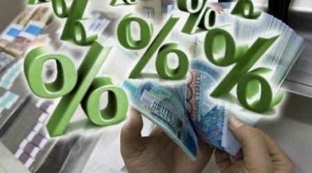Реорганизация правительства скажется на зарплате госслужащих