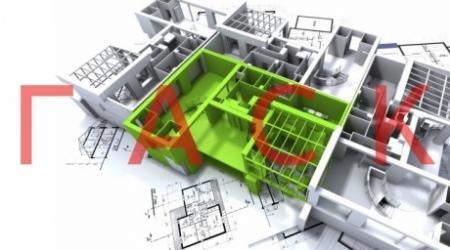 Земельные инспекции и департаменты архитектурно-строительного контроля упразднят в Казахстане