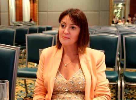 Кастинг на конкурс «Мисс Казахстан-2014» пройдет в Актау сегодня, 6 сентября
