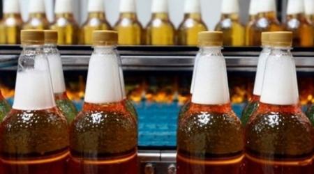 Продажа алкоголя в кинотеатрах не запрещена - Минфин РК