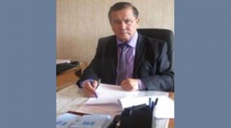 Замакима района потратил на отдых в ресторанах Астаны 1,4 миллиона тенге
