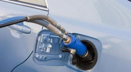 Газовое оборудование на авто казахстанцы устанавливают в России