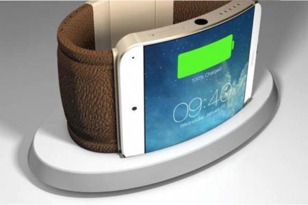 iPhone 6, iWatch, iPad Air 2, iPad Mini 2 уже сегодня