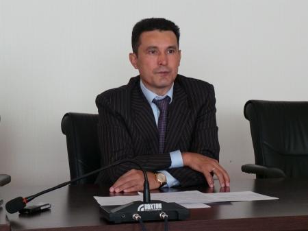СПК «Каспий» заключила договоры с Акмолинской областью на поставку кормов для скота