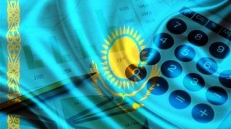Налоговая и таможенная службы объединены в Казахстане