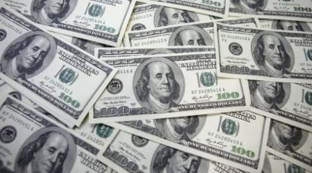 Келимбетов: Казахстанцы держат дома до 18 миллиардов долларов