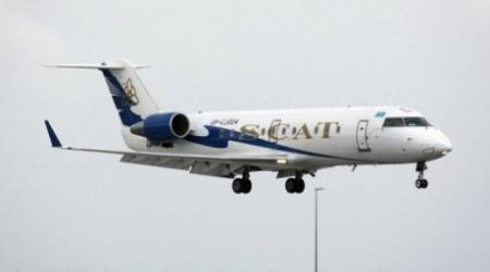 Крушение Challenger-200 под Алматы: Результаты расследования известны