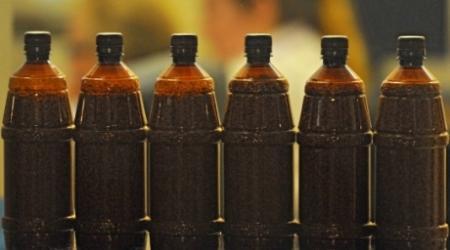 Запрет на продажу пива в пластиковых бутылках в Казахстане обеспокоил пивоваров