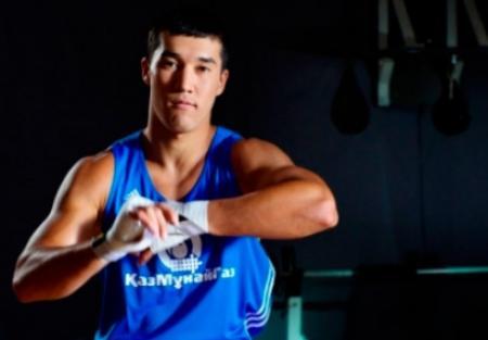 Казахстанские победители Азиатских игр получат 10 тысяч долларов