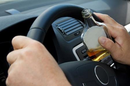 Профилактическое мероприятие по выявлению пьяных водителей стартовало в Актау