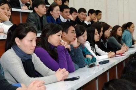 Полностью бесплатного образования в Казахстане не будет