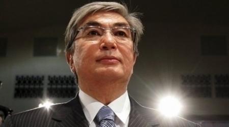 Казахстан хотят превратить в одну из самых комфортных стран