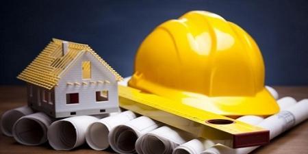 Государство снимет с себя ответственность за качество строительства