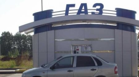 Автопроизводители Казахстана рассказали о переоборудовании новых авто на газ
