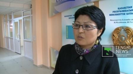 Подробности убийства ученика ручкой сообщила директор школы в Астане