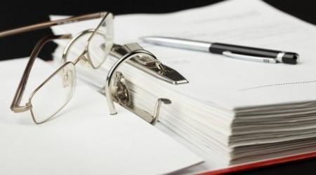 Бюджетные нарушения на 342 миллиарда тенге выявил Счетный комитет