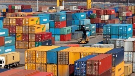Внешнеторговый оборот Мангистауской области составил 6,2 млрд долларов
