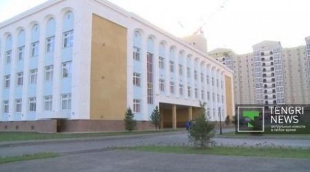 В деле о гибели школьника в Астане появились новые подробности