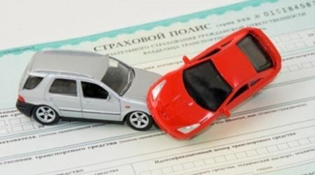 Доверенность на авто в Казахстане может заменить страховой полис