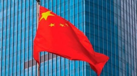 Опытом Китая по борьбе с излишествами среди госслужащих заинтересовались в Казахстане