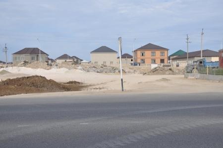 Жетибай Кубашев: Предприниматели считают автобусный маршрут до аэропорта Актау нерентабельным