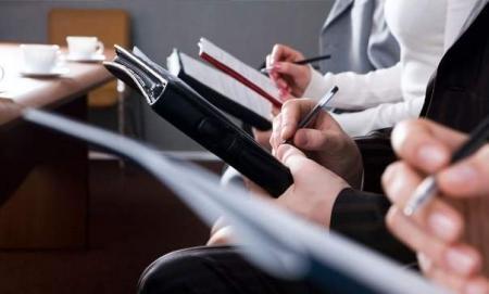 Бизнесмен подал в суд на правительство из-за взносов в палату предпринимателей