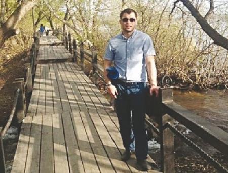 Казахстанского тренера с позором выгнали из Южной Кореи