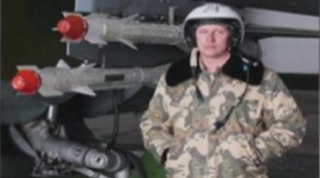 Крушение Су-27: Семьям погибших летчиков выделят квартиры и выплатят по 2 миллиона тенге