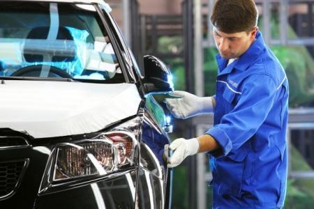 Новые модели LADA будут производиться в Казахстане