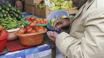 В РК определена черта бедности на IV квартал