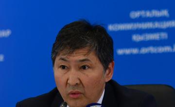 Моратории на проверку МСБ в Казахстане перейдут в новые методы регулирования