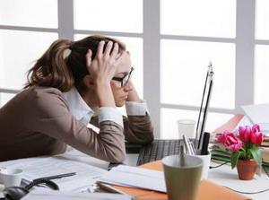 Международная организация труда предлагает перейти на 4-дневную рабочую неделю