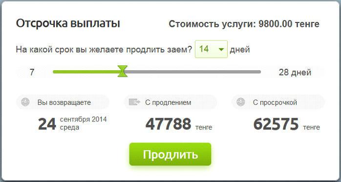 сервис онлайн займов zaimy online site