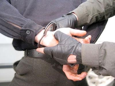 Пресс-служба ДВД: В Мангистау за минувшие сутки раскрыто более десяти преступлений