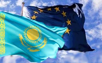 В Брюсселе подписан документ о завершении переговоров по новому Соглашению ЕС - РК