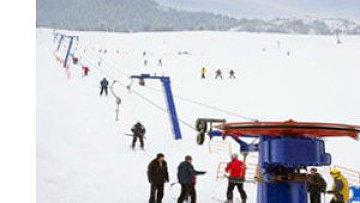"""Дискуссии вокруг расходов на зимнюю Олимпиаду вызваны """"недопониманием"""" - глава МОК"""