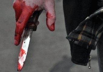 В Актау за приставание к девушкам убит 20-летний парень