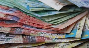 За устройство в престижную фирму жительница Жетыбая отдала аферисткам 6 миллионов тенге
