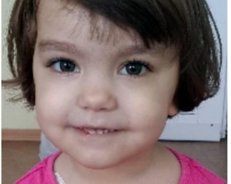 Фонд «АДАЛ»: В белорусской клинике умерла Маша Лопухина