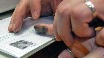 В Мангистау с начала года зарегистрировано 56 тысяч иностранных граждан