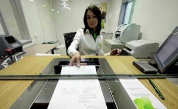 В казахстанских банках будут информировать о штрафах за нарушение ПДД