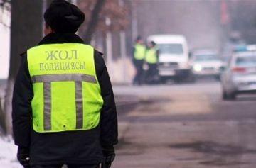 Работой полиции ЮКО заинтересовалась прокуратура