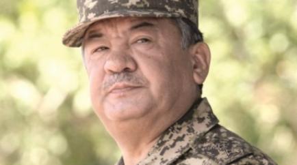 Задержанного директора Погранслужбы РК могут обвинить в получении взятки