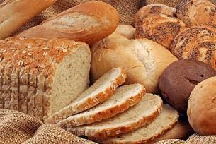 В Казахстане может значительно подорожать хлеб