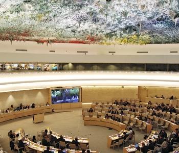 Казахстану рекомендуют отказаться от смертной казни